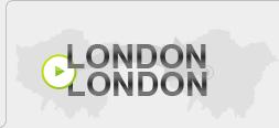 London » London