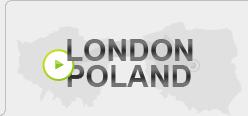 London » Poland